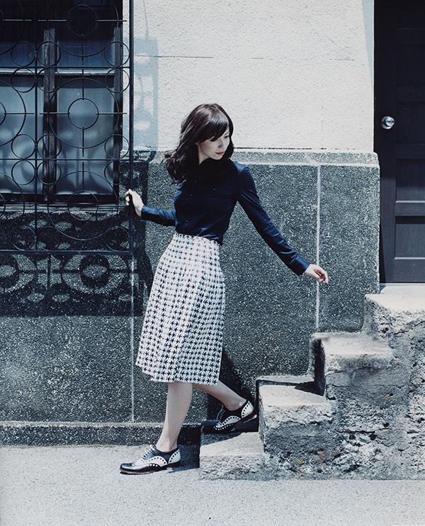 papersky-sanuki teien