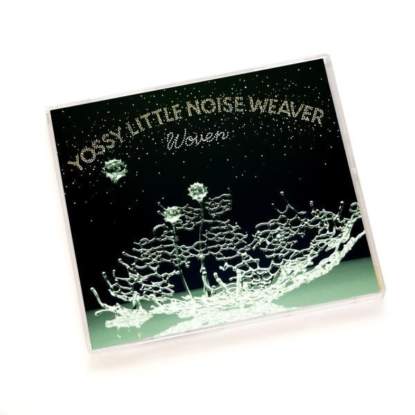 yossy-little-noise-weaver